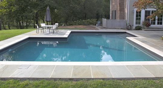 The Secret to Find the Best Swimming Pool Installation