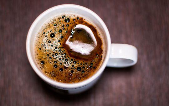 Learn About Shade Grown Organic Coffee