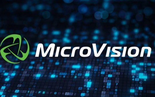 What is MicroVision, and Why Is It Worth Investing In?