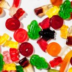 Edibles, The New Boon Of Medicine?